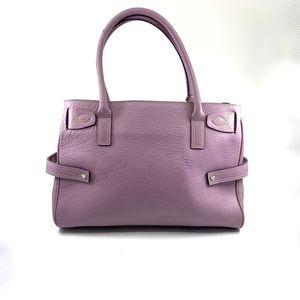 Luella Bags - Vintage Luella Tote Bag/ Shoulder Bag